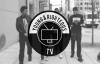 Y&R Interview With Kierra Sheard.flv