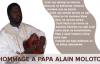 Hommage a Alain Moloto Mosungi Na Bato (Avec Paroles) Lyrics .@VoiceOfCongo.mp4