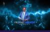 Prophet Henok Girma Amazing Prophetic UtteranceJ P S church የኢየሱስ ምስክር የትንቢት መንፈስ ነው.mp4