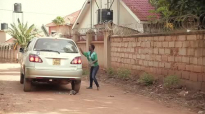 One man's hen is another man's cow. Kansiime Anne.mp4