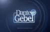 Dante Gebel #402 _ Descansa en la noche.mp4