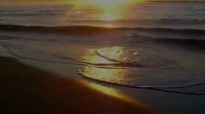 Michael W. Smith - Above All (With Lyrics).flv