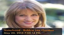 Sisterhood - Bobbie Lee Houston.mp4