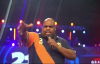 Pastor John Gray _ The Holding Pattern.mp4