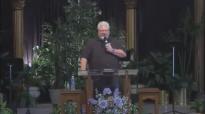 Live for Christ  by Roberts Liardon  Sunday February, 8th 2015 Dr Roberts Liardon