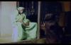 MounZion Kids  Obedient  Disobedient 2B  Nigerian Gospel DramaChildren
