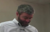 Paul Washer  Blessed are the Meek  Intern Meeting 2008