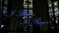 Lester Sumrall Prayer part 17