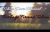 Tuhan Mengajar Kita Berperang - Pdt Gilbert Lumoindong