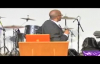 Bishop Tudor Bismark Releasing The Kingdom Mind Change The Field.flv