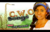 Sister Lady Diamond - C W O songs - Nigerian Gospel Music.mp4