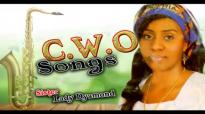 Sister Lady Diamond - C W O songs - Nigerian Gospel Music.mp4