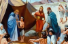 Animated Bible Stories_ Joseph In Egypt--Old Testament Created by Minister Sammie Ward.mp4