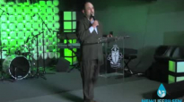 NLP Resurgence Conference10414Pastor Wilfredo Choco DeJesusDay 3 Speaker