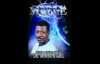 Dr Mensa Otabil _THE DOMINION MANDATE 1.mp4