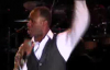 Micah Stampley performs Heaven On Earth in Nigeria.flv