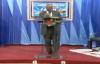 Leadership Meeting by Pastor W.F. Kumuyi.mp4