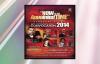 2014 Celebration of Praise Holy Convocation w_Dr. Rance Allen.flv
