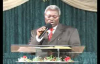 Fierce King by Pastor   W F Kumuyi 2