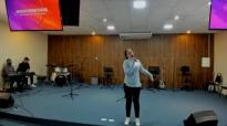 Casa de Oración Lunes 3 de Mayo de 2021.mp4