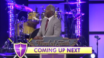 Bishop Dale Bronner - Written In Pencil.mp4