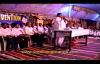 Malayalam Christian Sermon_ Born Again by Pr. Raju Methra