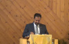 Pastor Boaz Kamran (We are God's temple).flv