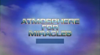 Atmosphere For Miracles Special  by Pastor Chris Oyakhilome (1)
