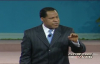 Lessons for Life by Pastor chris Oyakhilo  3