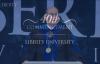 Dr. Ravi Zacharias - Liberty University Commencement.flv