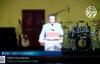 Pastor Chuy Olivares - Completos en Cristo.compressed.mp4