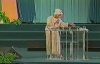 Bishop Iona Locke preaching Evolution of Woman.flv