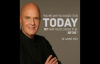 Dr. Wayne Dyer - Manifesting Your Destiny - 1 of 6.mp4