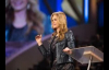 Victoria Osteen - Waiting Well (New Sermon 2017).mp4