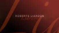 Haunted Houses part 2 Dr Roberts Liardon