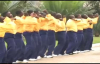 AIC MALAMPAKA HAPPY CHOIR - NIVUSHE BWANA [TANZANIA CHOIRS GOSPEL MUSIC].mp4