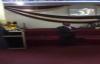 Nyan Boateng at Global Revival Ministries.flv