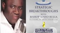 Podcast Bishop Senyo Bulla The Prayer Closet Pt 3.flv