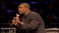 Bishop Noel Jones - Successfully Single (2)