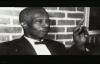 I Wont Be Back featuring Shirley Caesar VHS  Bishop Carlton Pearson, Live At AZUSA4