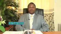 THE WIND OF THE HOLY SPIRIT by Bishop Mike Bamidele.mp4