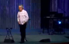 Bill Johnson Sermons 2015, Heavenly Dominion