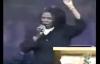 Juanita Bynum Sermons 2017 - Eternal Yes, Juanita Bynum Sermons Online Jan 18,20.compressed.mp4