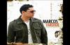 [2005] Marcos Yaroide- Cielos Abiertos (ÁLBUM COMPLETO).mp4