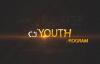 cj youth program part 2 Man Of God Tamerat Tarekegn.mp4