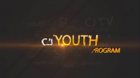 cj youth program part 2 Man Of God Tamerat Tarekegn.mp4