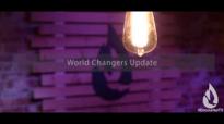 World Changers Update_ Spring 2016.3gp