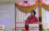 Jesus is made unto us Redemption by Pastor Rachel Aronokhale Anointing of God Ministries April 2021.mp4