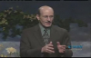 A faith that really works - Doug Batchelor.flv
