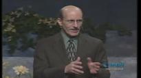 A faith that really works - Doug Batchelor.flv